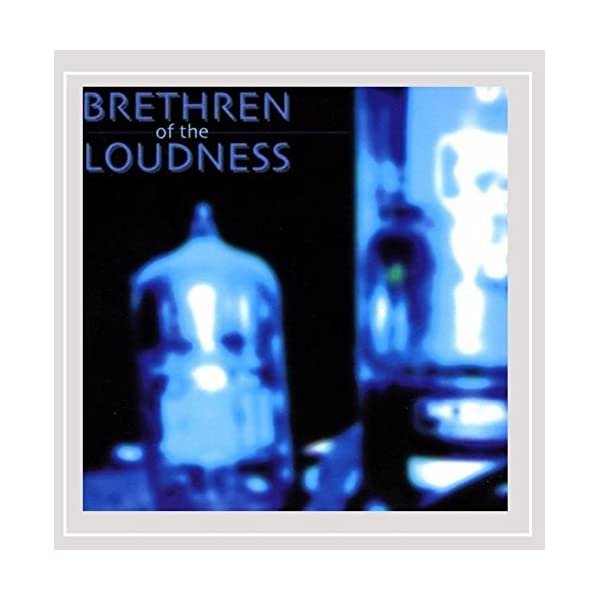 Brethren of the Loudnessの商品画像
