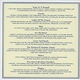 Joni Mitchell the Studio Albums 1968-1979 画像