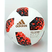adidas FIFA World Cup Knockout Official Match Ball (5)