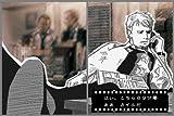 「ウィッシュルーム 天使の記憶」の関連画像