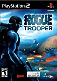 Rogue Trooper / Game