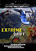 Extremists: Extreme Drift [DVD] [Import]