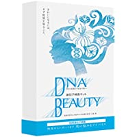 [Webレポート] DNA BEAUTY 肌質遺伝子検査キット