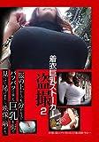 着衣巨乳ストーカー盗撮2 [DVD]
