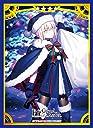 ブロッコリーキャラクタースリーブ Fate/Grand Order 「ライダー/アルトリア ペンドラゴン サンタオルタ 」