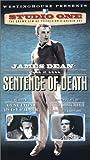 Studio One: Sentence of Death & Night [VHS] [Import]