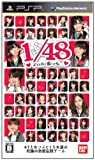 AKB148 アイドルと恋したら