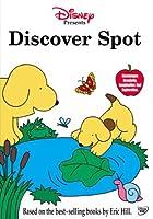 Spot - Discover Spot