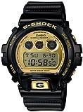 [カシオ]Casio 腕時計 G-SHOCK 30周年記念モデルThirty Stars 【数量限定】 DW-6930D-1JR メンズ