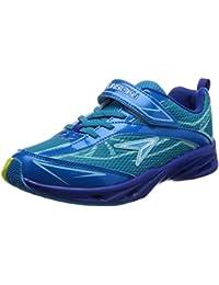[シュンソク] 運動靴 STORM MAX SJJ 3760 19cm~24.5cm 2E