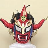 《レプリカ・プロレスマスク:獣神サンダーライガー(6)》 [並行輸入品]