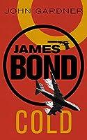 COLD (James Bond)