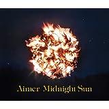 MidnightSun 【通常盤】