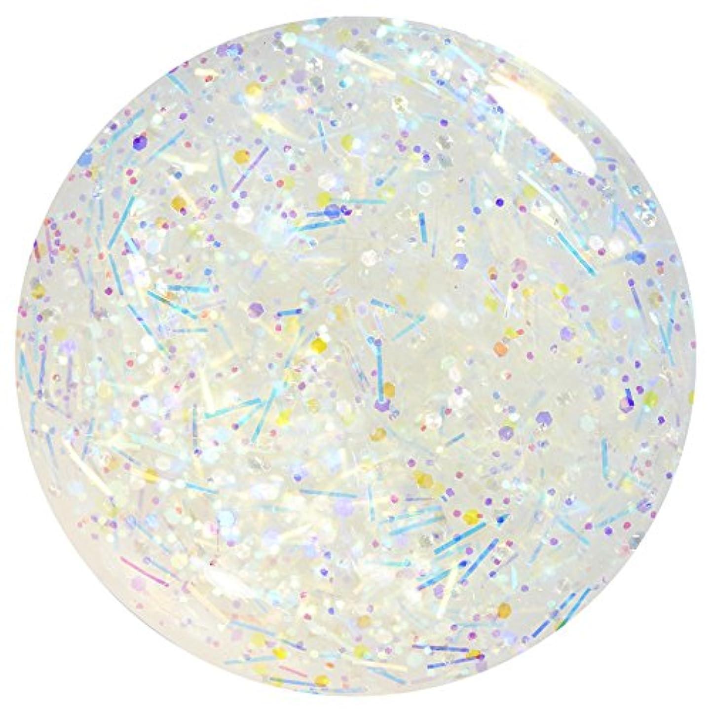 矛盾通り抜けるケーブルOrly GelFX Gel Polish - Sequin Surprise Glitter - 0.3oz/9ml