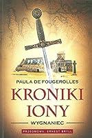 Kroniki Iony Wygnaniec