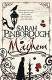 Mayhem: Mayhem and Murder Book I