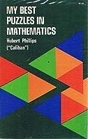 My Best Puzzles in Mathematics