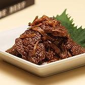 神戸牛 佃煮 約120g