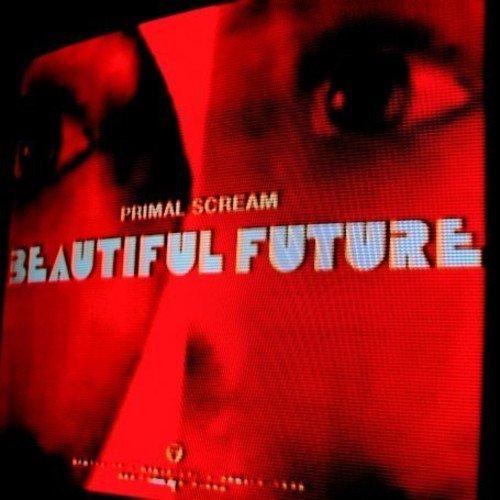 Beautiful Futureの詳細を見る