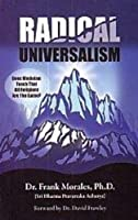 Radical Universalism: Does Hindusim Teach That All Religions are the Same