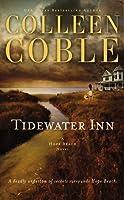 Tidewater Inn (Hope Beach)