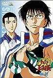 テニスの王子様 Vol.22 [DVD]