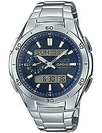 [カシオ]CASIO 腕時計 ウェーブセプター 電波ソーラー WVA-M650D-2AJF メンズ