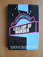 Lullaby of Murder