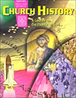 Church History: A Course on the People of God, School Guide