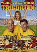 Clever Cleaver Brothers: Tailgatin' [DVD] [Import]