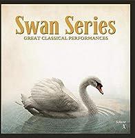 Swan Series: Great Classical Performances Vol. 10【CD】 [並行輸入品]