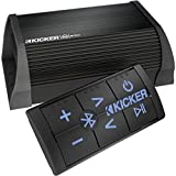 KICKER(キッカー) PX アンプ&コントローラー 【25W×2】 PXiBT50.2