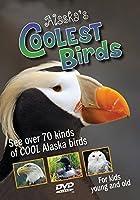 Alaska's Coolest Birds