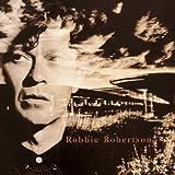 ロビー・ロバートソン+2(紙ジャケット仕様)
