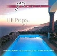 Hit Pops II