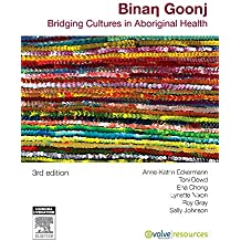 Binan Goonj 3e