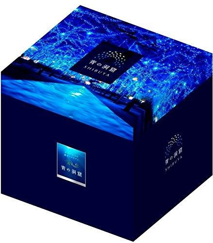 (ネット通販限定) 青の洞窟 SHIBUYA BOXセット[パスタソース7・・・