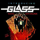 Introducing Glass