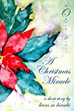 The Opera House–A Christmas Miracle (English Edition)