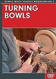 Turning Bowls [DVD] 画像