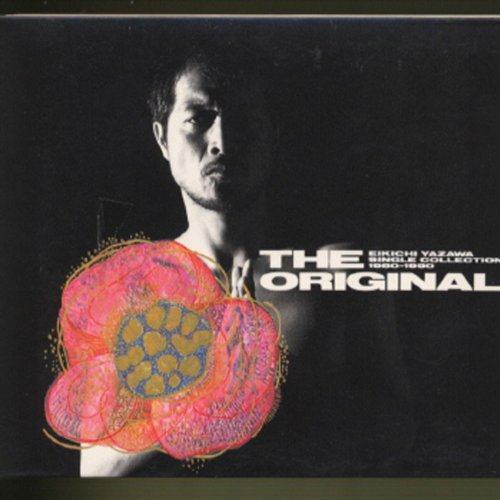 THE ORIGINAL EIKICHI YAZAWA SI...