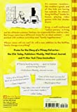 Diary of a Wimpy Kid 04: Dog Days 画像