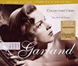 Judy Garland in Hollywood