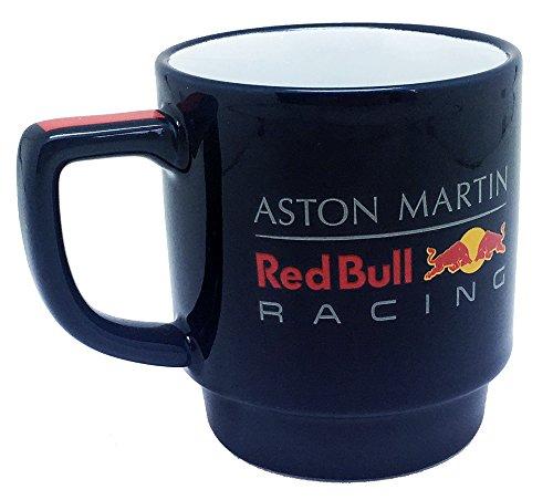 [ Red Bull ] レッドブル F1 Racing T...