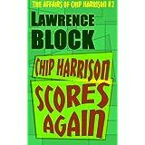 Chip Harrison Scores Again: 2