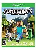 Minecraft Xbox One Edition (輸入版:北米) - XboxOne