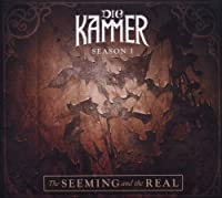 Die Kammer: Season I, The Seeming and the Real