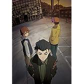 神霊狩/GHOST HOUND 3 [DVD]