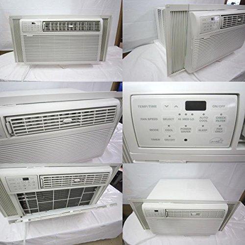 【米軍放出新品】窓用エアコン ウインドエアコン 約6.8馬力