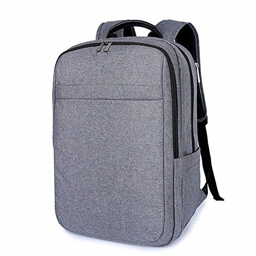 KU-MAX リュック リュックサック 出張 ビジネス バッグ バッグパック 丈夫 通勤 カジュアル 収納簡単 多機能 PCバッグ KU184-5